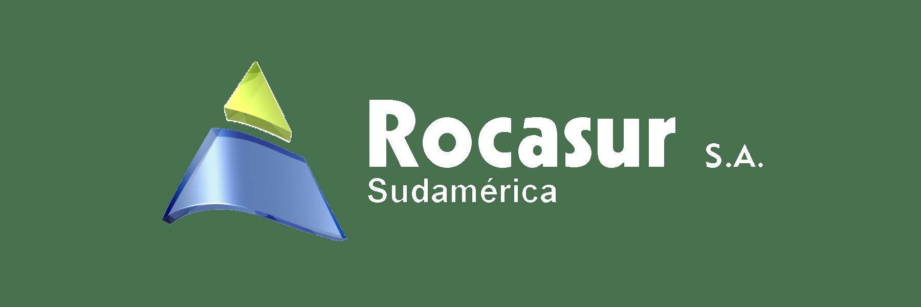 Rocasur Sudamericana